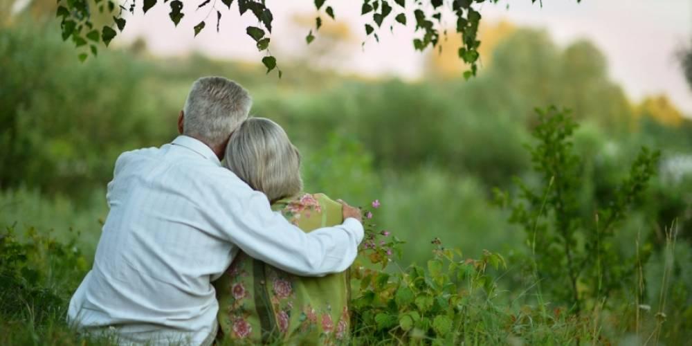 Ești in 2020, si încă nu ai aflat că poate dumneata îți controlezi îmbătrânirea?