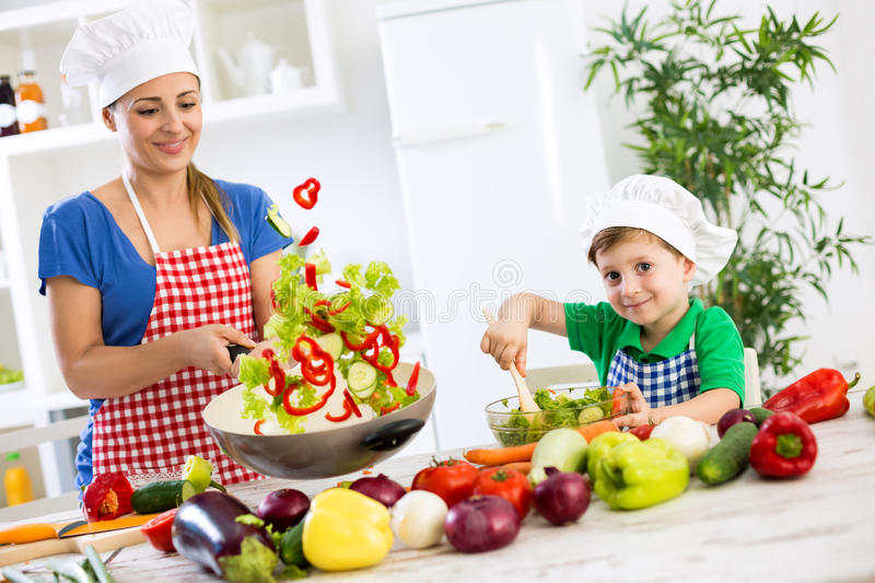 ATENȚIE !… La Legumă Cum O Gătești, Ca Să Nu O PRĂPĂDEȘTI