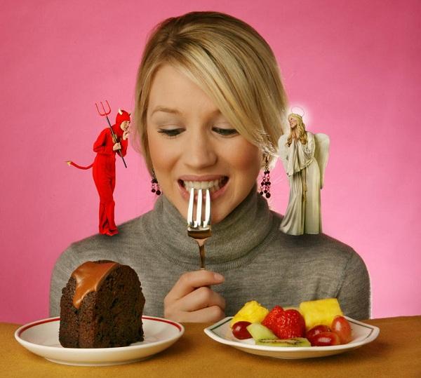 Încercam O Evadare Din AutoHipnoza Tentațiilor  Mâncare, Alcool, Tutun ?